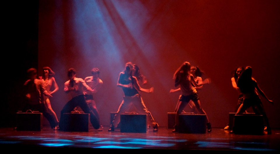 Musical 04